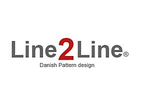 Line2Line symönster