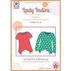 Farbenmix Lady Indira