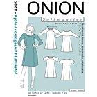 Onion 2069