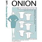 Onion 2071