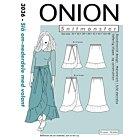 Onion 3036