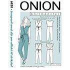 Onion 6020