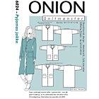Onion 6024