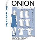 Onion 9006