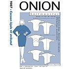 Onion 9007