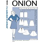 Onion 9010