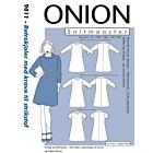 Onion 9011