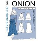 Onion 9013