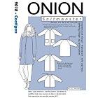 Onion 9018
