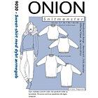 Onion 9020