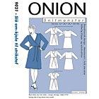 Onion 9021
