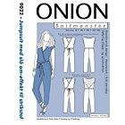 Onion 9022