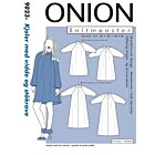 Onion 9023