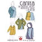 Farbenmix Carlita