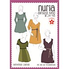 Farbenmix Nuria