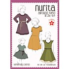 Farbenmix Nurita