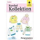Farbenmix Kuschel basics Kollektion