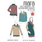 Farbenmix Mara