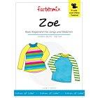 Farbenmix Zoe