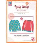 Farbenmix Lady Ruby