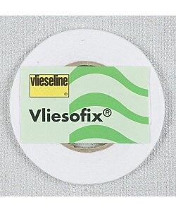 Vlieseline Vliesofixband 6 mm