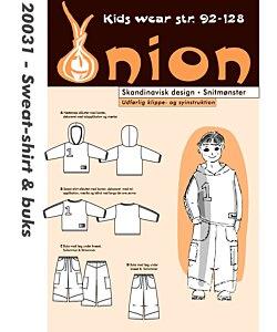 Onion 20031