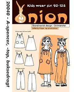 Onion 20040
