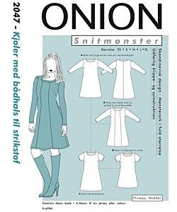 Onion 2047
