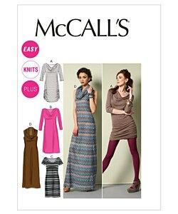 McCall's 6612