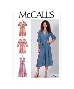 McCall's 7974