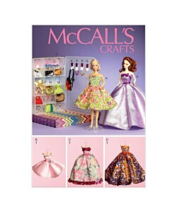 McCall's 6903