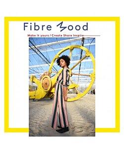 Fibre Mood Susan dress