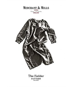 Merchant and Mills Fielder