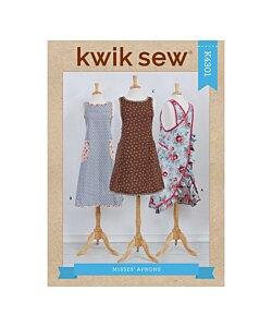 Kwik Sew 4301