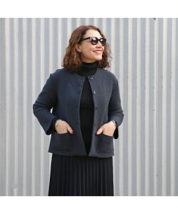 Tessuti Lyon Jacket