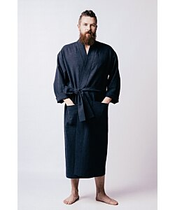 Named Clothing Lahja