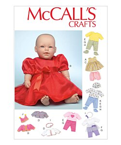 McCall's 7066