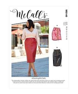 McCall's 8149
