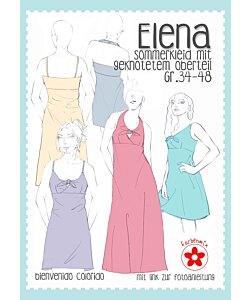 Farbenmix Elena