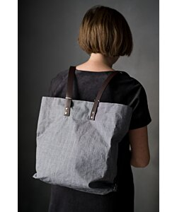 Merchant and Mills Costermonger Bag