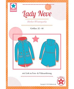 Farbenmix Lady Neve