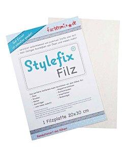 Farbenmix Stylefix filt