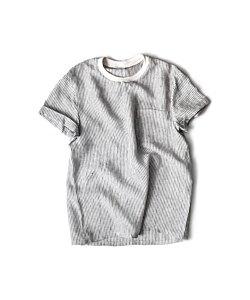 Merchant and Mills Tee Shirt