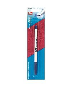 Prym Trickmarker självupplösande markeringspenna