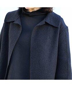 Tessuti Verona Jacket