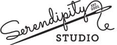 Serendipity Studie