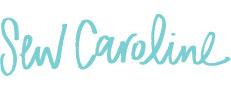 Sew Caroline