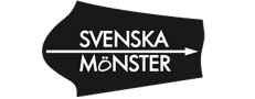 svenska monster