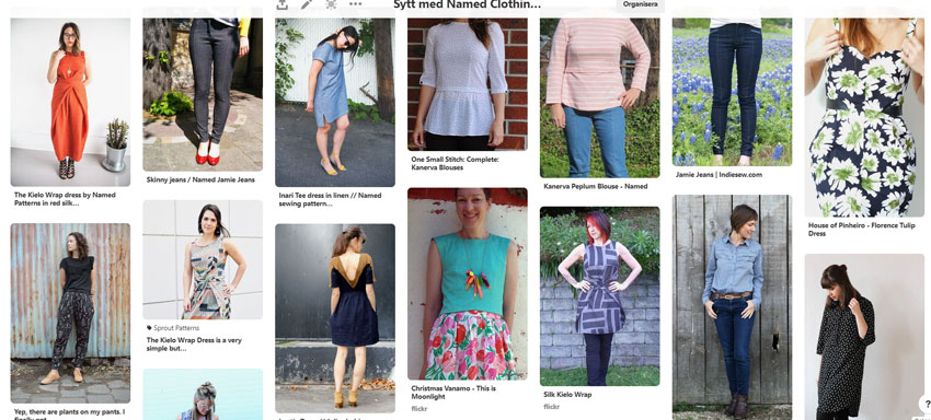 a975675f6439 Named Clothing patterns