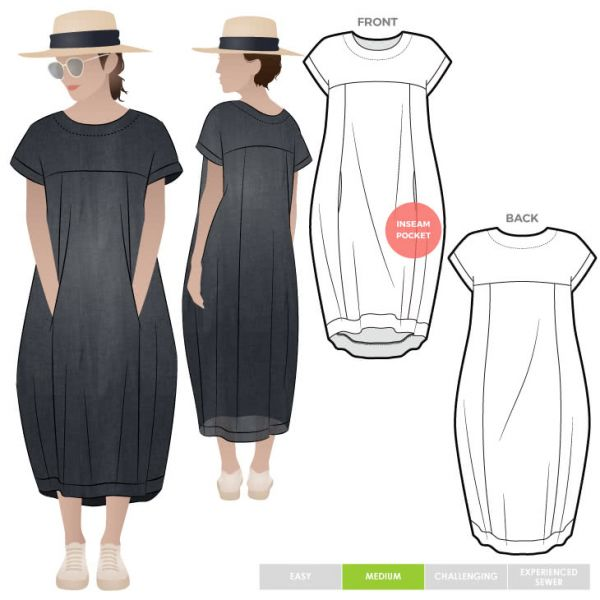 sydney designer dress